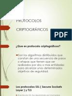 Protocolos Criptográficos y Algoritmos Cifrados.pptx
