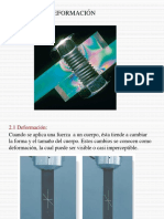 Leccion 1.2 final.pdf