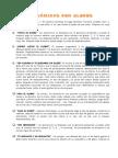 DINAMICAS-CON-GLOBOS.docx