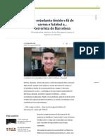 De estudante tímido e fã de carros e futebol a...pdf