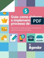 como-elaborar-implementar-processo-vendas.pdf