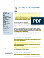 34-the-power-of-full-engagement.pdf