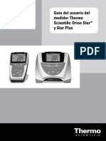 Thermo Orion 3-Star ph cond y oxim (Manual).pdf