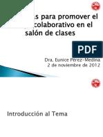 Estrategias_para_promover... un Trabajo Colaborativo.pdf