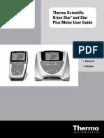 productPDF_56956.pdf