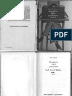 120460609-Dan-Dutescu-Engleza-Fara-Profesor-Seria-I-p1-pdf.pdf