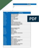 Evaluación Metrados Estructuras i (16)