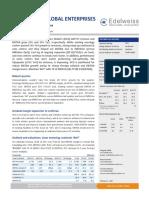 Healthcare Global Enterprises - Reseult Update-Feb-17-EDEL PDF