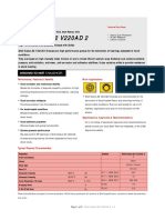 SHELL GADUS S2V220 AD.pdf