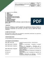 NIT-Diois-16_03 (2).pdf