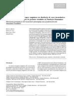 Artigo_PCRRFLP_2