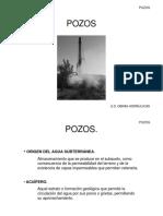 Pozos.pdf