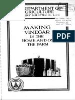 ORC397PDF.pdf