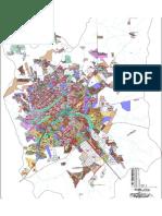 Mapa Zoneamento Uso e Ocupação Do Solo 310317 (1)