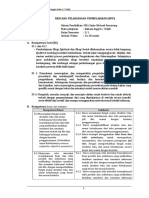 1. RPP KD 3.1-4.1 INTRODUCTION Kelas X Wajib SEM 1 1718 by Heny M.doc
