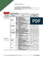 programador_de_informatica.pdf