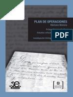 Plan de operaciones_Mariano Moreno.pdf