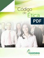 Código de Ética 2015