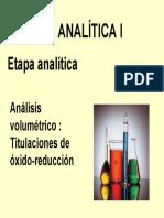 Volumetrias_Redox.pdf