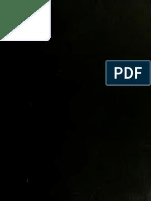 Viereck mit drei strichen