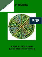 Libro4 - Habla el guia Daniel (la meditacion o entretejer) - 4to Chacra.pdf