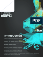 10_hábitos_que_tienes_que_eliminar_de_tu_marketing_digital.pdf