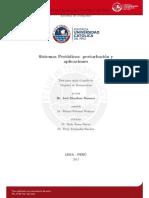 Mendoza Joel Sistemas Periodicos Perturbacion Aplicaciones
