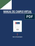 campus.pdf