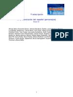 A1_pronunciacionpersonas_Transc.pdf