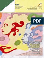 Documento-de-Apoyo-para-el-Abordaje-de-la-Prevención-de-Adicciones-en-Educación-Secuandaria-PREDPA.pdf