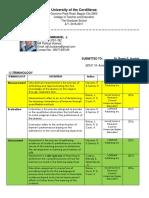 Studentoutput.pdf
