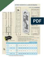 gearless ASCENSOR.pdf