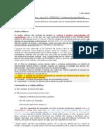 Direito Administrativo5