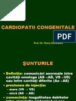09 Cardiopatii congenitale.ppt