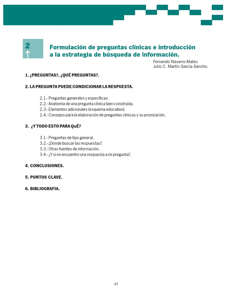 Bonito La Identificación De La Estructura Del Texto De Hoja De Cà ...