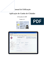 Manual Cartao de Cidadao v1 22