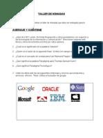 FormatoDeEntregaNomadas-Ago12