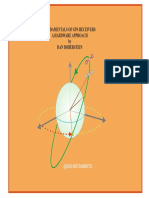Roberstein Fundamentals of Gps Receivers Hardware Approach