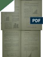 Matemática 2° ciclo Ensino Atualizado - Parte 2