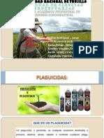 PLAGUICIDAS.pptx