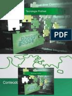 Profinet set 2010.pdf