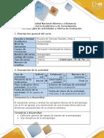 Guía de actividades y rubrica de evaluación – Fase 1 conceptualización.pdf