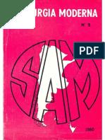 Revista SAM nº 2-c.pdf