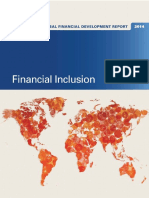 Global Financial Development Report 2014-Financial Inclusion.pdf