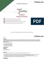 IBM.Testking.C2020-180.v2015-04-05.by.Ignacio.66q