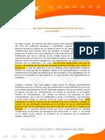 Hasta dónde llega la Responsabilidad Fiscal de Socios y Accionistas.pdf