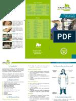 Riesgos+grales.+en+aserraderos.pdf