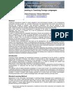 113-ELE08-FP-Sidorenko-ICT2013.pdf