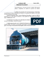 Sujet_ATS_session_2006-2.pdf