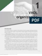 Programaci n de Sistemas Digitales Con VHDL(1)